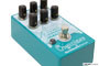 Polyphonic Organ Emulator EarthQuaker Devices Organizer 6
