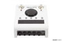 Effects Eventide H9 5