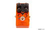 Overdrive EarthQuaker Devices Monarch