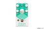 Polyphonic Pitch Arpeggiator EarthQuaker Devices Arpanoid 4