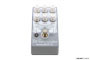 Guitar Synthesizer EarthQuaker Devices Bit Commander