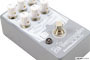 Guitar Synthesizer EarthQuaker Devices Bit Commander 6