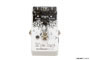 Overdrive EarthQuaker Devices White Light