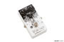 Overdrive EarthQuaker Devices White Light 3
