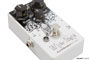 Overdrive EarthQuaker Devices White Light 5