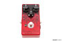 Overdrive EarthQuaker Devices Crimson Drive