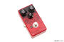 Overdrive EarthQuaker Devices Crimson Drive 3