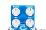 Delay EarthQuaker Devices Dispatch Master 5