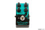 Fuzz EarthQuaker Devices Dirt Transmitter