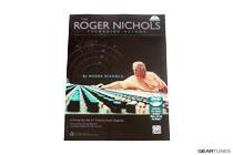 Alfred Publishing The Roger Nichols Recording Method