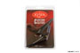 Capos Kyser Quick-Change for Classical Guitars 5