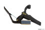 Capos Kyser Quick-Change for Electric Guitars 4