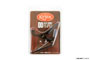 Capos Kyser Quick-Change Drop D 5