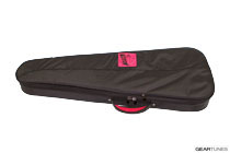 Reunion Blues Aero Series Electric Guitar Case