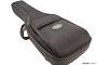 Guitar Case Reunion Blues Continental Electric Bass Guitar Case 9