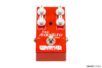 Wampler Pedals Faux Analog Echo
