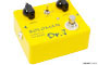 Overdrive Dr. J Pedals Soloman Overdrive 5