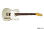 Solid Body Reverend Guitars Pete Anderson Eastsider T