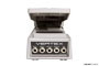 Volume Vertex Stereo Volume Pedal 5
