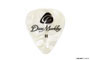 Dean Markley Refill Bag of 72 Heavy Pearl Picks