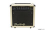Solid State Amps Dean Markley DM15R 4