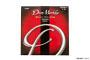 Strings Dean Markley NickelSteel, Custom Light 9-46 (8 pack)