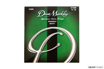 Dean Markley NickelSteel, Drop Tune 13-56 (8 pack)