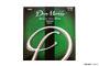 Electric Guitar Strings Dean Markley NickelSteel, Drop Tune 13-56 (8 pack)