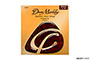 Dean Markley Vintage Bronze, Medium 13-56 (8 pack)
