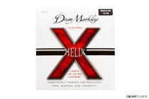 Dean Markley Helix, 10-46