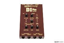Dean Markley Ultrasound DI Plus