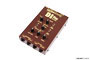 Guitar Preamps Dean Markley Ultrasound DI Plus 2