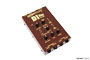 Guitar Preamps Dean Markley Ultrasound DI Plus 3