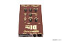 Guitar Preamps Dean Markley Ultrasound DI Plus 5