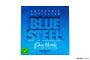 Dean Markley Blue Steel Bass, 45-105