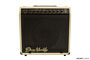 Amps Dean Markley CD30 4