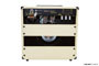 Tube Amps Dean Markley CD30 5