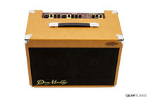 Dean Markley DS-4