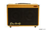 Amps Dean Markley DS-4 4