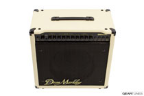 Dean Markley DM60RC