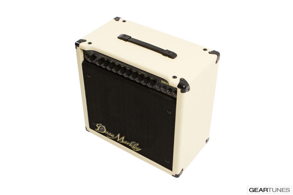 Amps Dean Markley DM60RC 2