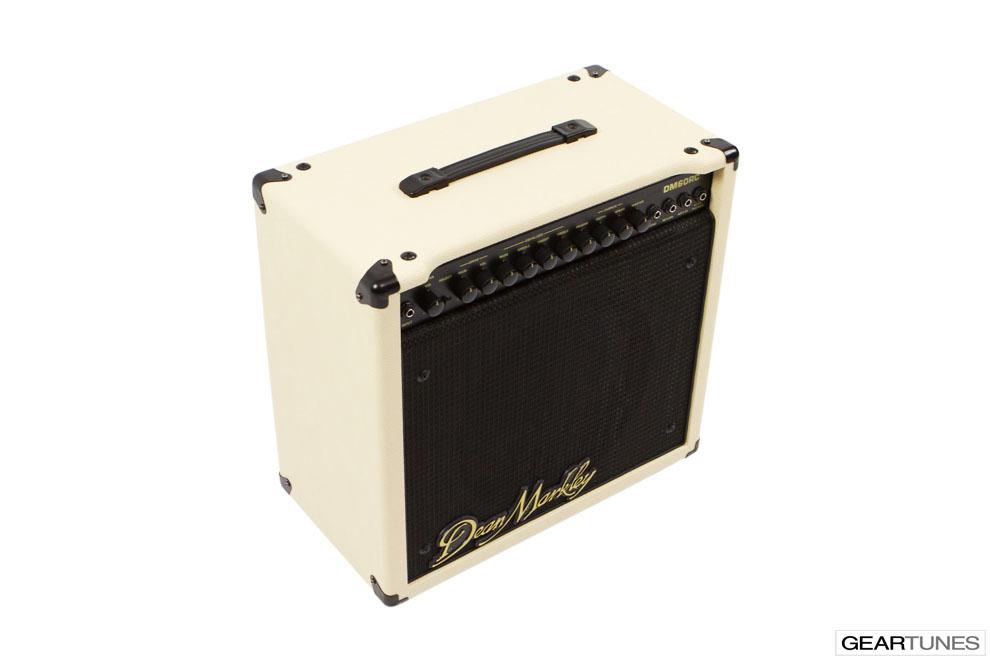 Amps Dean Markley DM60RC 3