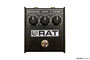 Distortion Pro Co Limited Edition Reissue '85 Whiteface RAT 4