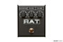 Distortion Pro Co RAT2 4