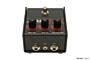 Distortion Pro Co Turbo RAT 5