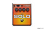 Distortion Pro Co SOLO 4