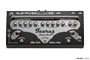 Amps Taurus Stomp-Head 4 High Gain