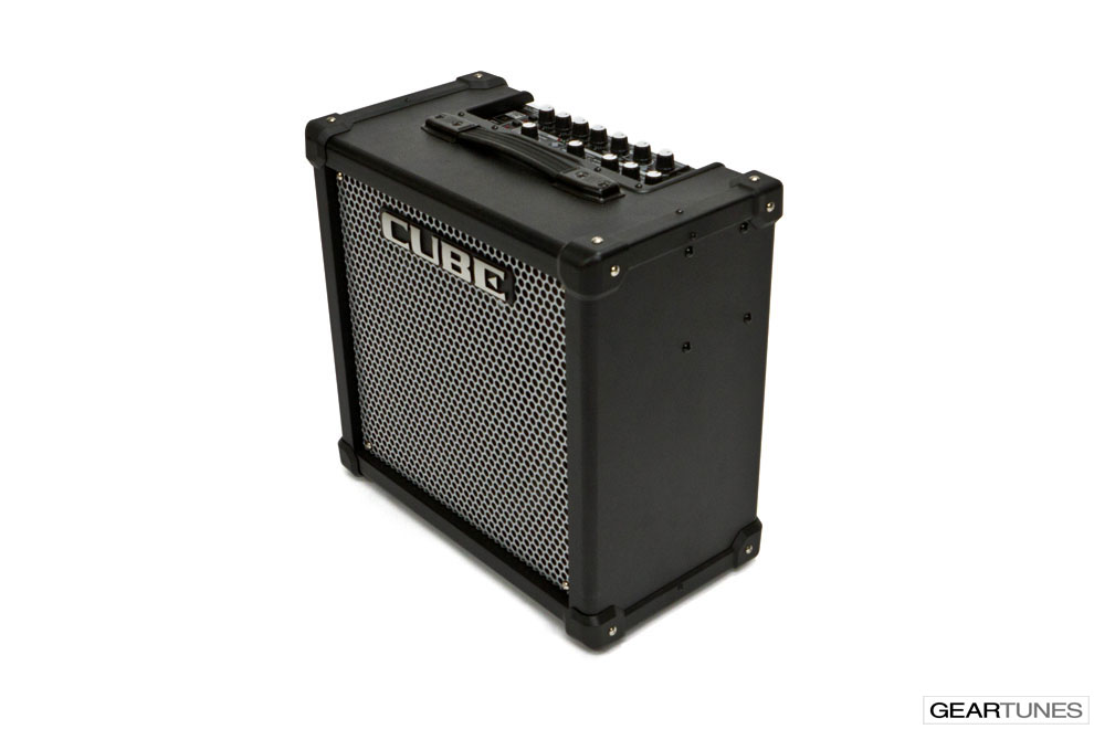 Combos Roland CUBE-80GX 2