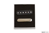 David Allen Pickups Colt '51 Tele Set