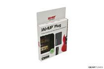 Positive Grid JamUp Plug